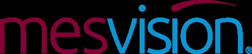 MESVision Logo