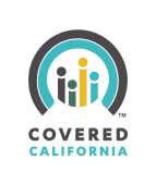 Visit Covered California